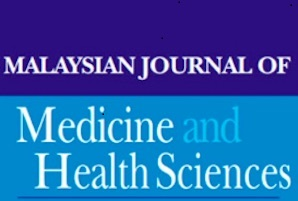 malaysian journal of medicine and science